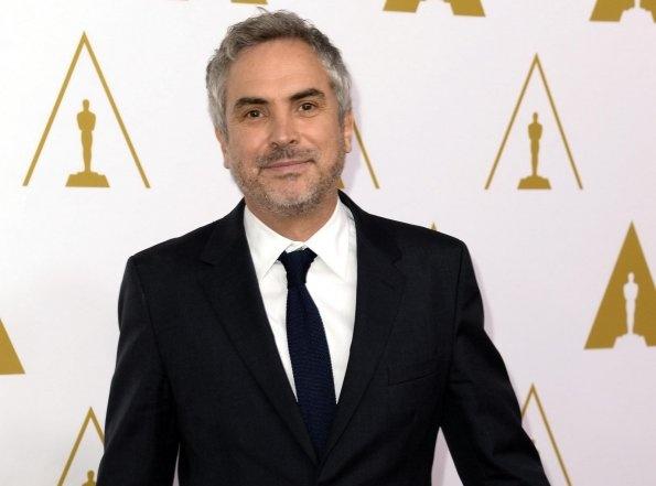 Oscar 2014 - Nhung du doan truoc gio G hinh anh 5