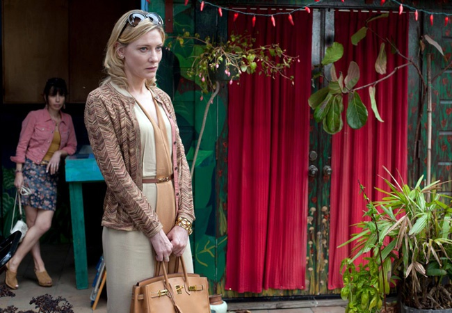 Oscar 2014 - Nhung du doan truoc gio G hinh anh 2
