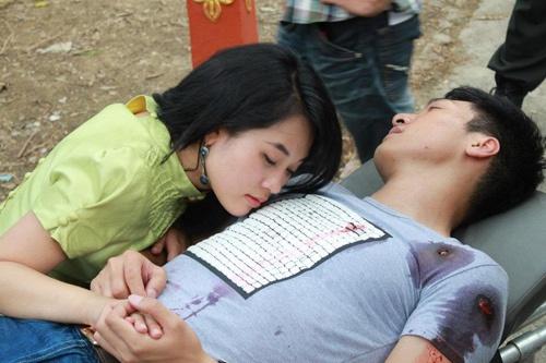 3 phim Viet gio vang khien khan gia hut hang o tap cuoi hinh anh