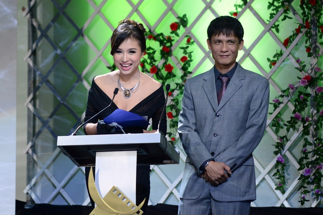 Thai Hoa nghen ngao khi nhan Canh dieu vang hinh anh 14