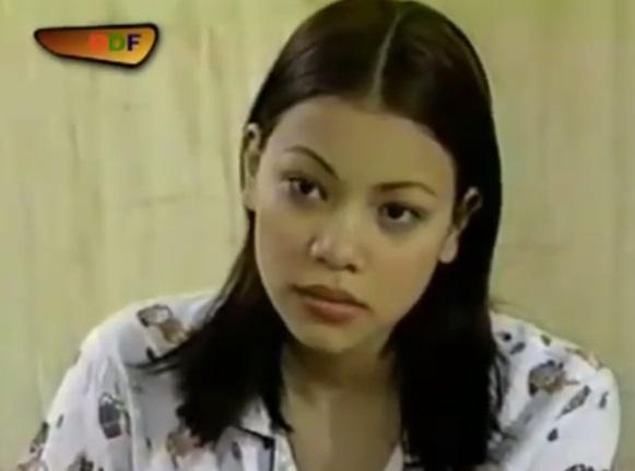 Gap lai dan dien vien phim 'Hoa co may' (2001) hinh anh 1