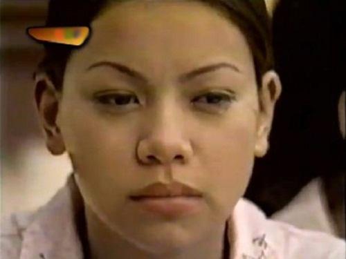 Gap lai dan dien vien phim 'Hoa co may' (2001) hinh anh 2