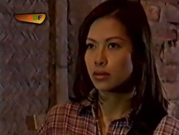 Gap lai dan dien vien phim 'Hoa co may' (2001) hinh anh 17