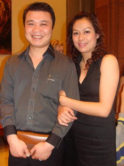 Gap lai dan dien vien phim 'Hoa co may' (2001) hinh anh 18