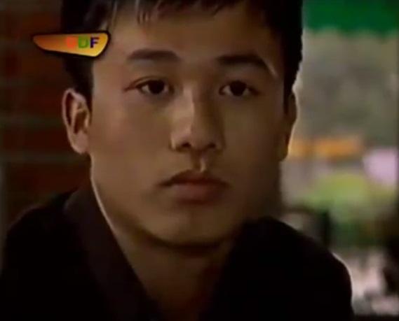 Gap lai dan dien vien phim 'Hoa co may' (2001) hinh anh 20