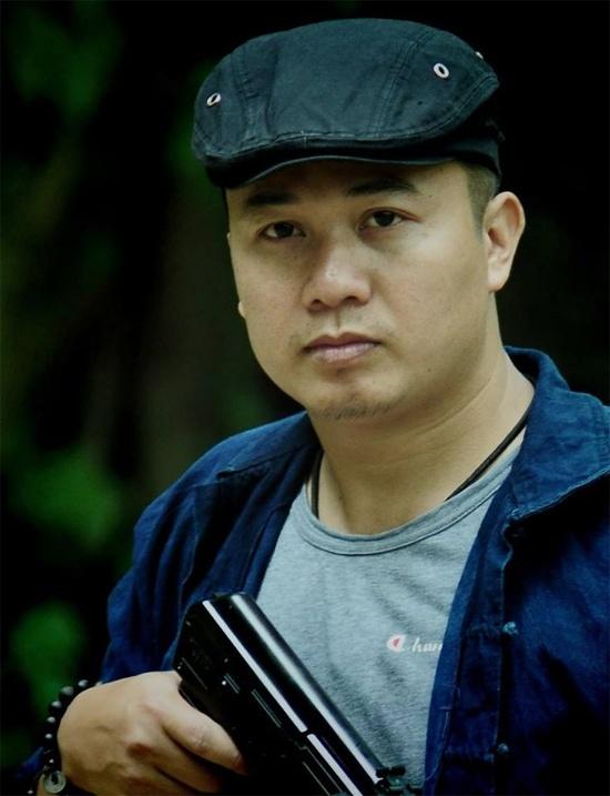 Gap lai dan dien vien phim 'Hoa co may' (2001) hinh anh 21
