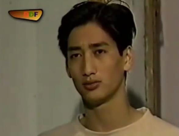 Gap lai dan dien vien phim 'Hoa co may' (2001) hinh anh 23