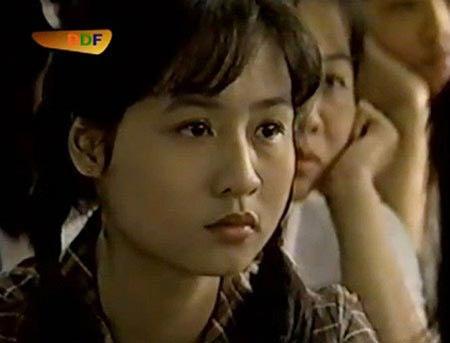 Gap lai dan dien vien phim 'Hoa co may' (2001) hinh anh 6