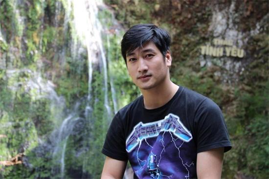 Gap lai dan dien vien phim 'Hoa co may' (2001) hinh anh 24