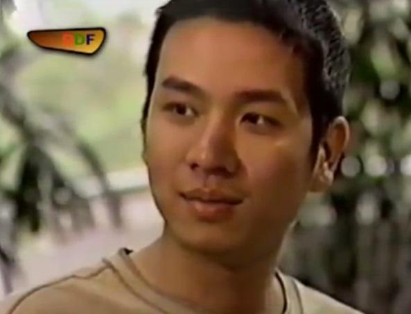 Gap lai dan dien vien phim 'Hoa co may' (2001) hinh anh 9