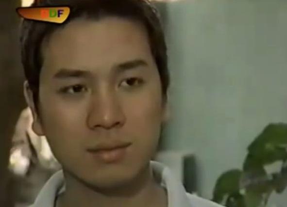 Gap lai dan dien vien phim 'Hoa co may' (2001) hinh anh 10