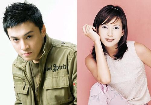 'Forever' - Lam Truong, Kim Nam Joo hinh anh