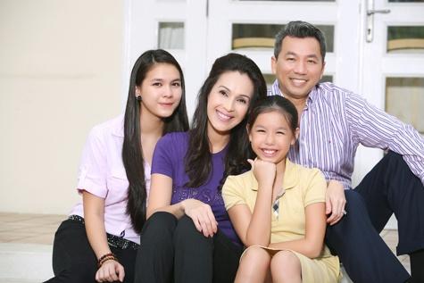Dan Sao Viet Sinh Con Mot Be Hinh Anh 15
