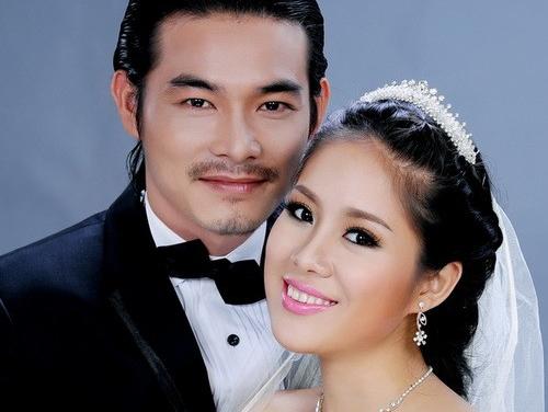 Quach Ngoc Ngoan: My nam nhieu tai tieng cua showbiz Viet hinh anh