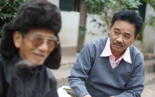 'Ngoc Hoang' Quoc Khanh, 'co Dau' Cong Ly lam nong dan hinh anh
