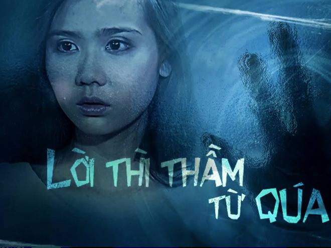 'Loi thi tham tu qua khu' - phim truyen hinh vua xem vua so hinh anh