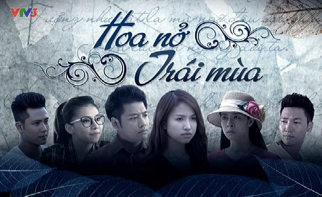 Phim cua 'trai dep' Minh Hang lot top 10 phim an tuong hinh anh 5