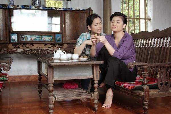 Phim cua 'trai dep' Minh Hang lot top 10 phim an tuong hinh anh 7