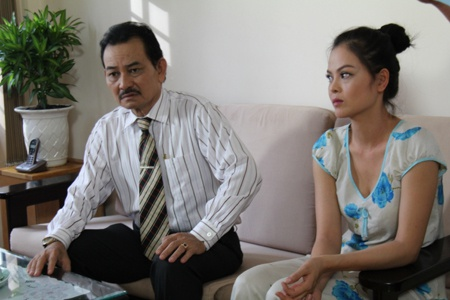 Phim cua 'trai dep' Minh Hang lot top 10 phim an tuong hinh anh 9