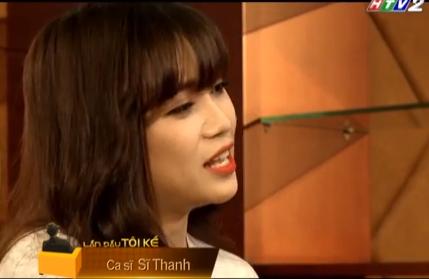 Trailer 'Lan dau toi ke' khach moi Si Thanh hinh anh