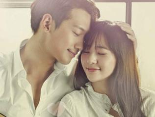 Phim cua Bi Rain, Krystal vach tran mang toi trong Kpop hinh anh