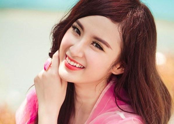 Phuong Trinh: 'Hat quan bar 100 trieu, toi cung khong nhan' hinh anh