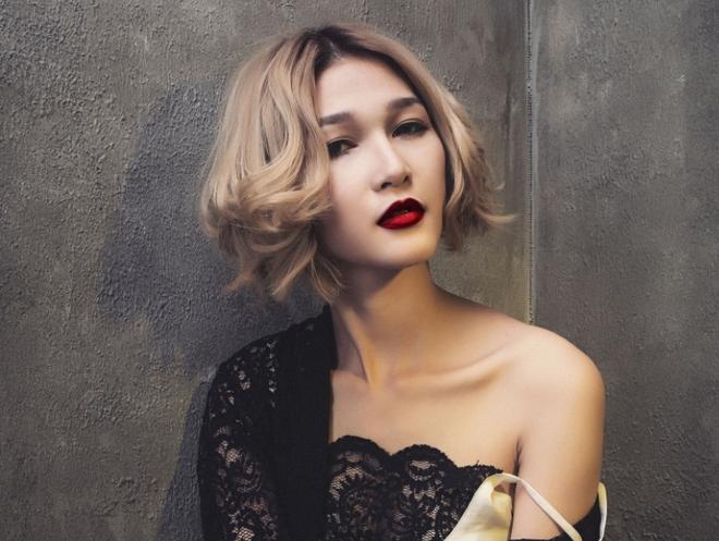 Hanh trinh lot xac ngoan muc cua top 5 Fashionista Vietnam hinh anh