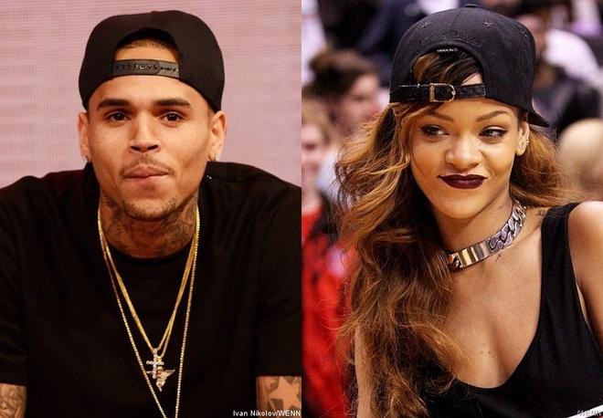Vào năm 2009, hoàng tử dòng nhạc R&B Chris Brown đã khiến cho làng giải trí thế giới rúng động khi