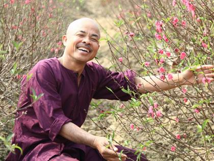 Nhung vai dien de doi cua 'Chu Van Quenh' hinh anh