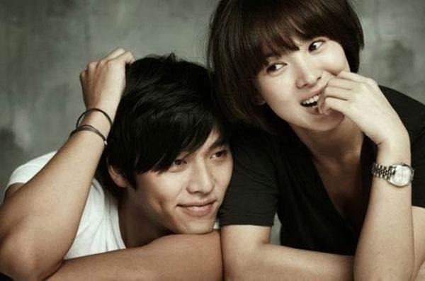 7 nguoi dep tung 'phai long' Hyun Bin hinh anh