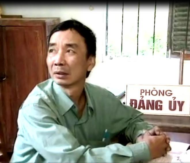 Phan doi khon kho cua dan dien vien nam 'Dat va nguoi' hinh anh 5