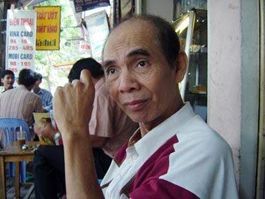 Phan doi khon kho cua dan dien vien nam 'Dat va nguoi' hinh anh 8
