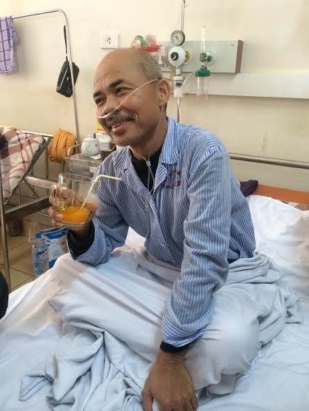 Phan doi khon kho cua dan dien vien nam 'Dat va nguoi' hinh anh 2