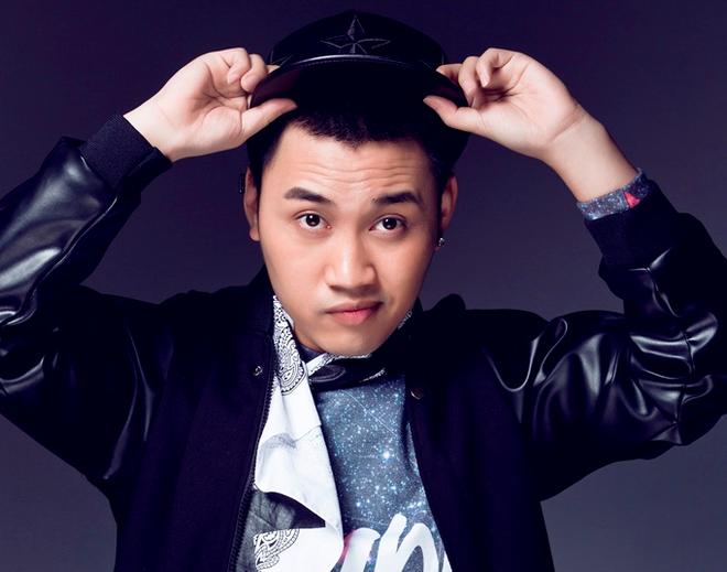 Don Nguyen: 'Tinh yeu khong tron ven vi dinh kien xa hoi' hinh anh