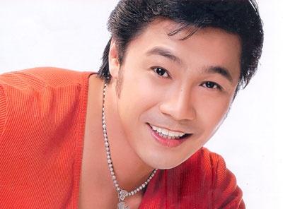 Ly Hung: 45 van doc than vi chua nguoi ngoai voi Y Phung hinh anh