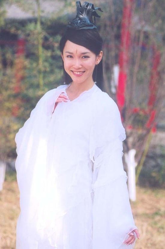 Phạm Văn Phương có tạo hình đẹp