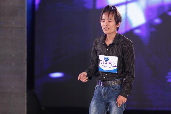 Ly do giup Vietnam Idol giu duoc suc nong sau 6 mua hinh anh