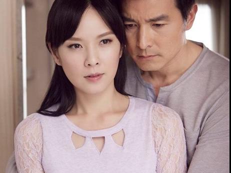 Ly Minh Thuan bi vo phan boi trong phim hinh anh