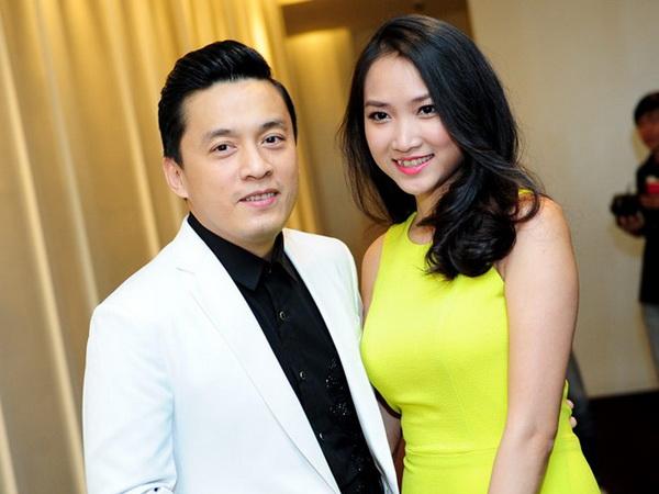 Lam Truong: 'Toi tung vo tam voi Yen Phuong' hinh anh