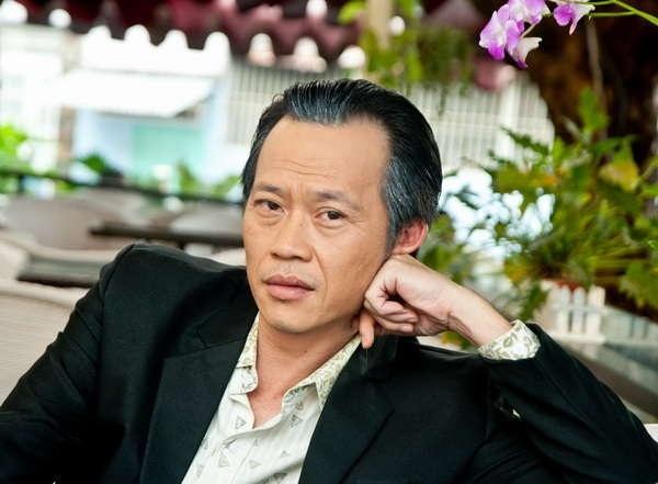 Noi buon giau kin cua Hoai Linh, Minh Vuong hinh anh