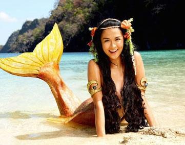 3 phim truyen hinh Philippines hut khan gia Viet hinh anh
