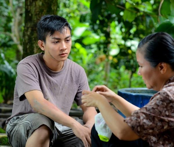 6 phim Viet hap dan vua len song truyen hinh hinh anh