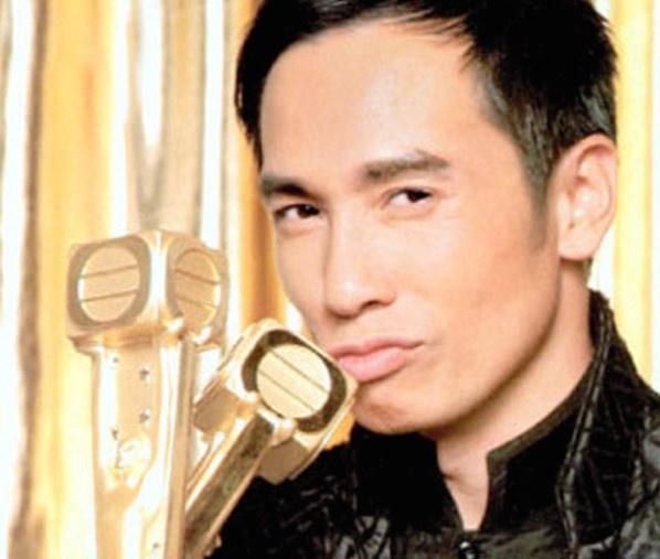 4 sao nam TVB thanh cong voi dong phim ve gia dinh hinh anh