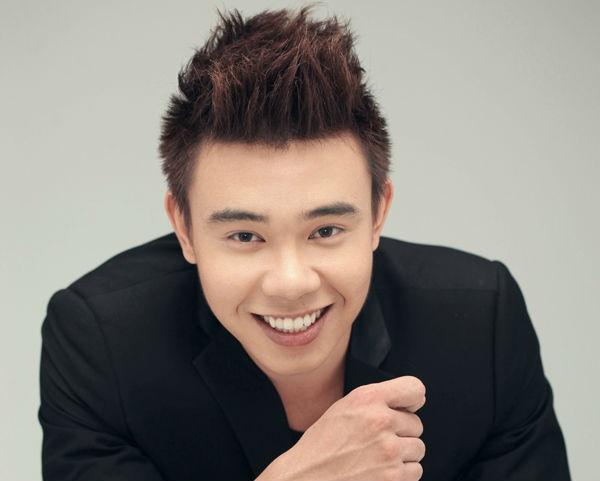 Top 3 Vietnam Idol tung bi ga tinh nua ty hinh anh