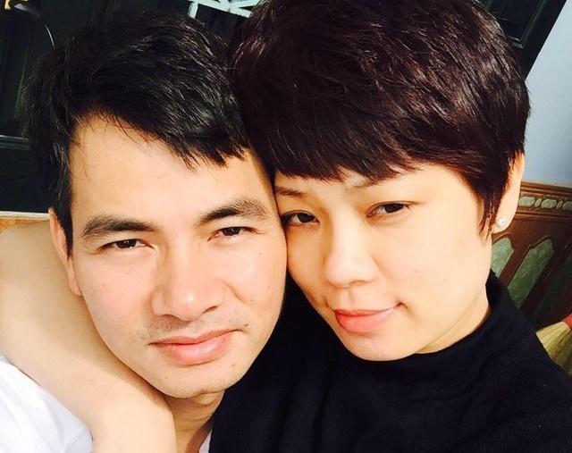 Nghe si hai Xuan Bac: Thinh thoang vo mang, toi van 'vang a' hinh anh