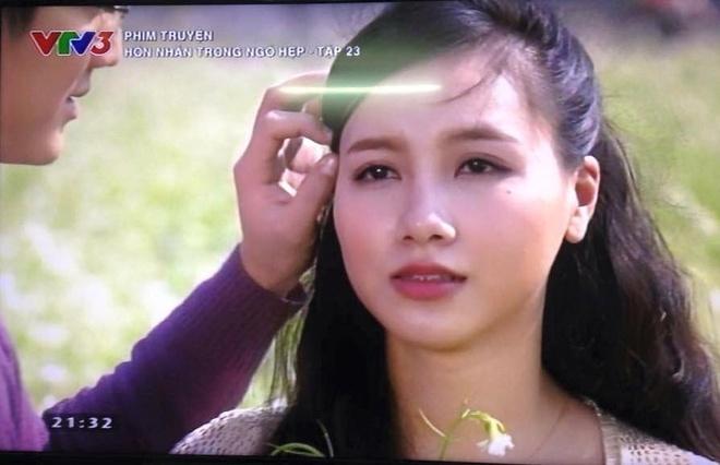 MC Minh Ha: 'Ban trai toi la nguoi hieu chuyen' hinh anh 1