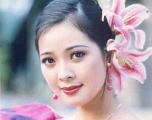 A hau To Huong Lan bay gio ra sao? hinh anh