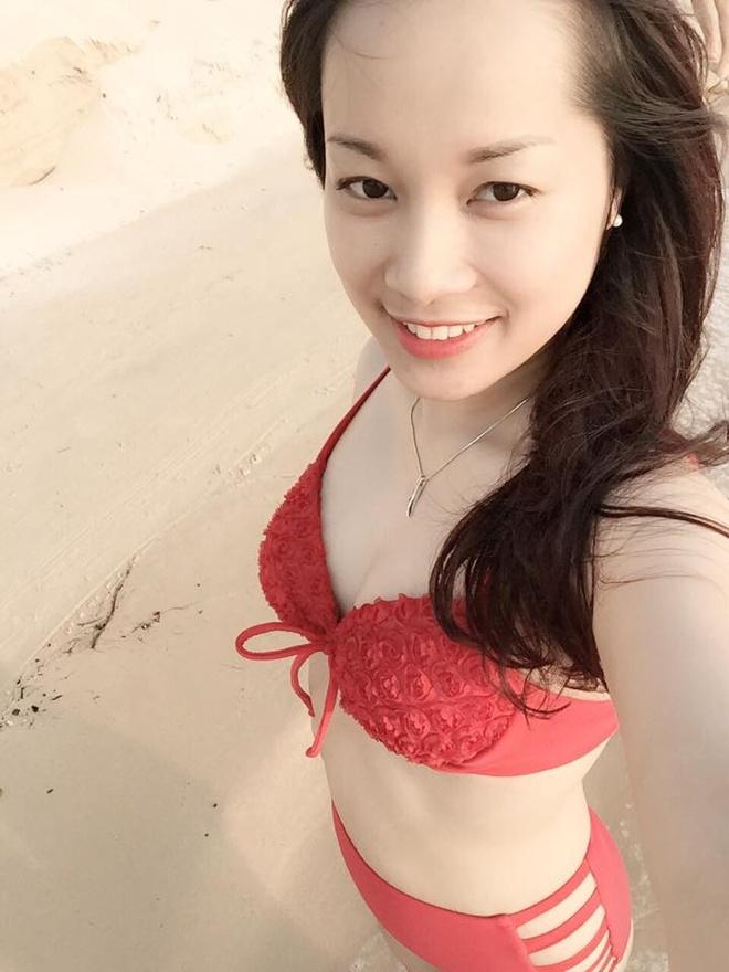 Minh Huong giam 10 kg bang 3 coc nuoc chanh mat ong moi ngay hinh anh 2