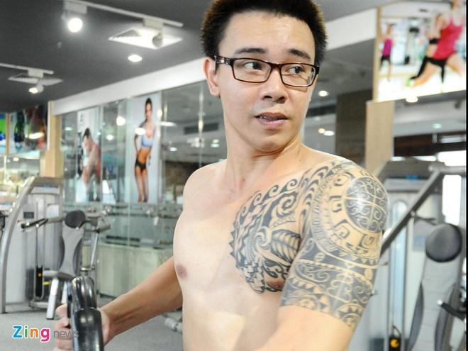 Co bung 6 mui dang nguong mo cua Dong Hung hinh anh