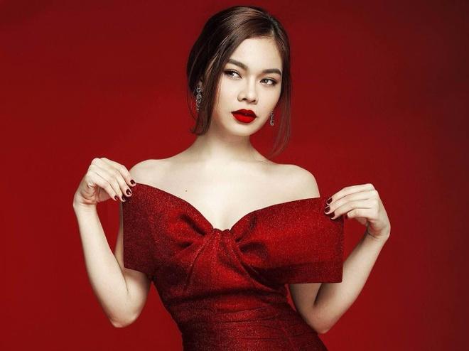 4 loai nuoc sinh to giup giu dang cua Giang Hong Ngoc hinh anh